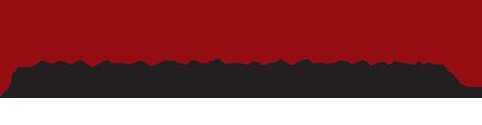 Maulstick Studio Logo